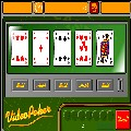 Game Videopoker Games